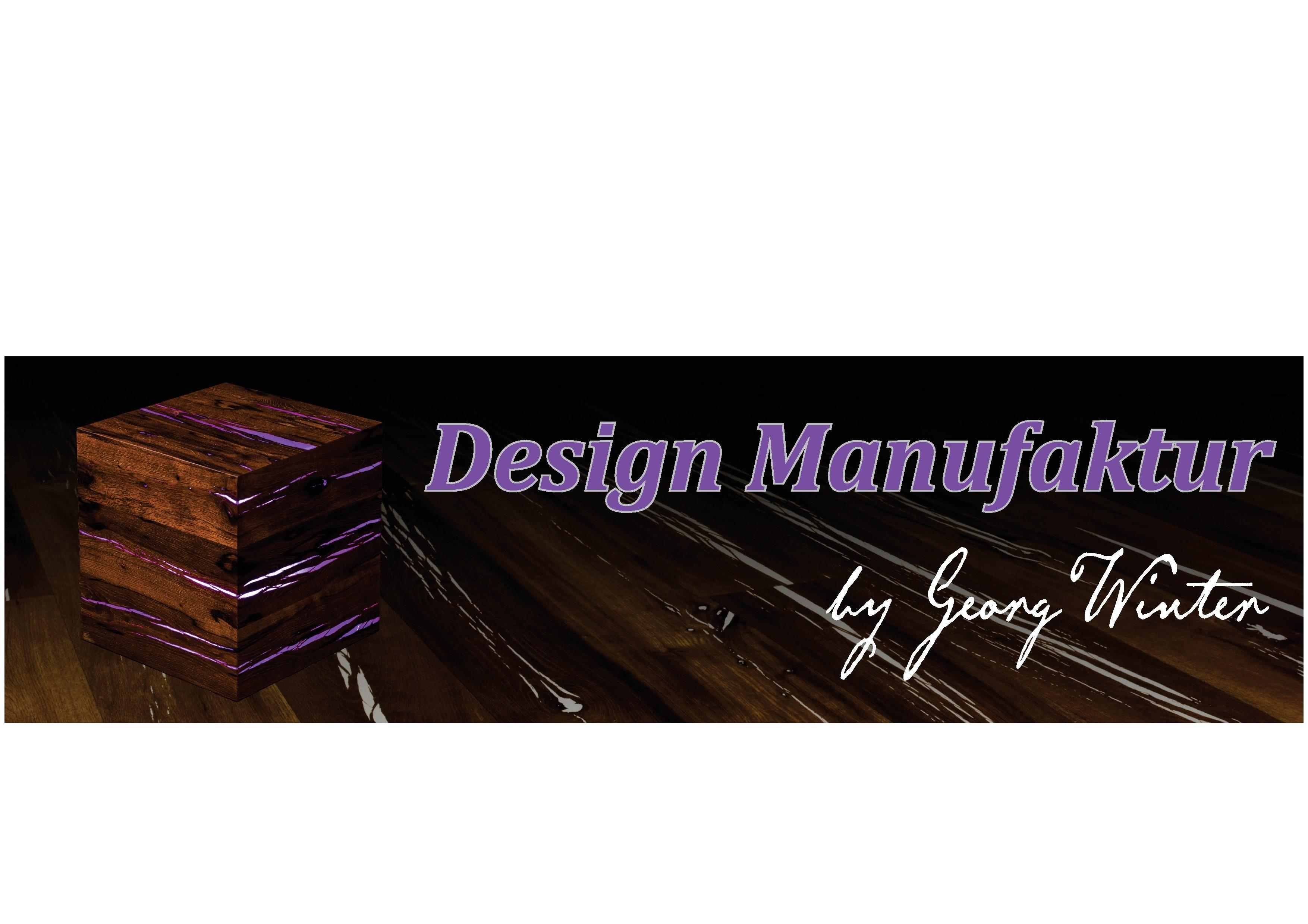 parkettdesign paderborn paderborn. Black Bedroom Furniture Sets. Home Design Ideas