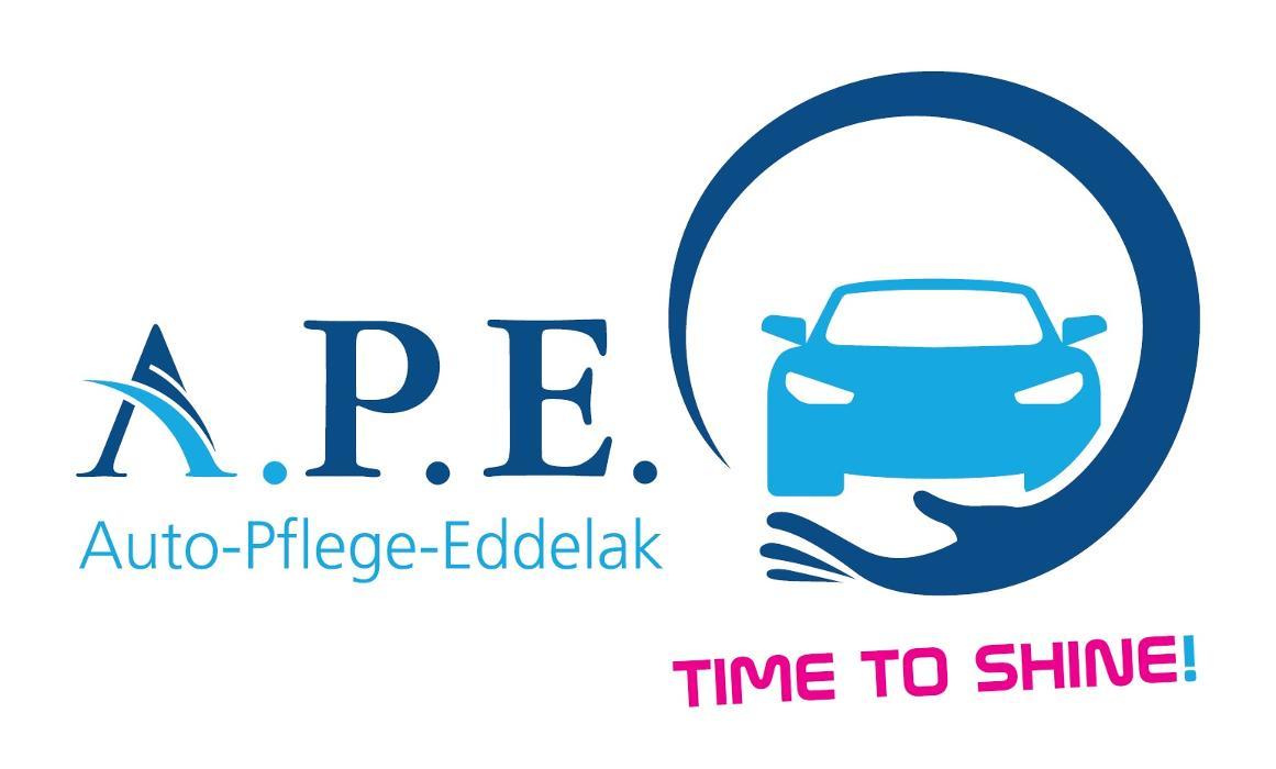 Bild zu APE Auto Pflege Eddelak in Eddelak