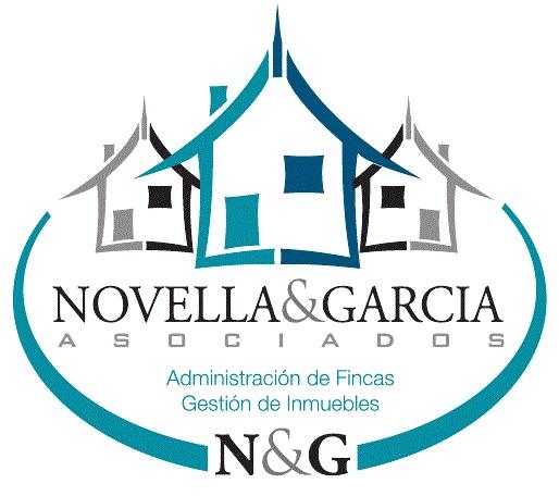 Novella y García Asociados