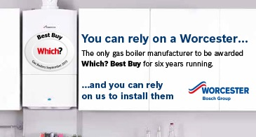 SG Heating & Plumbing - Gloucester, Gloucestershire GL1 3BE - 01452 247412 | ShowMeLocal.com
