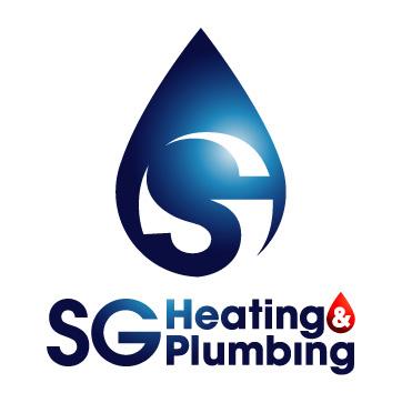 SG Heating & Plumbing
