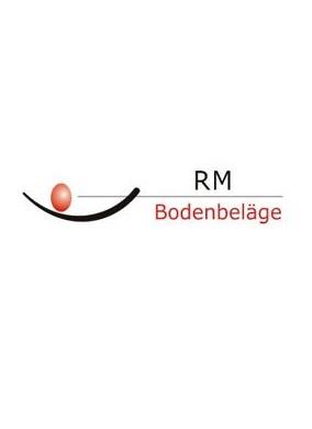 RM Bodenbeläge GmbH & Co.KG