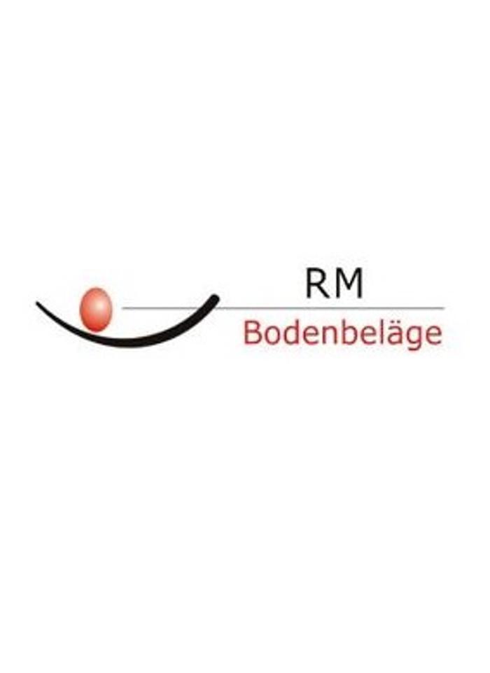 Rm Bodenbelage Gmbh Co Kg In Moglingen Kreis Ludwigsburg In