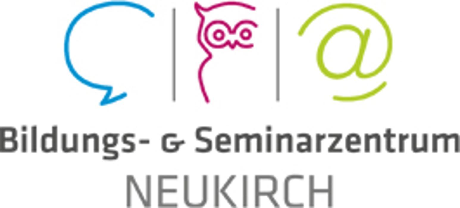 Bild zu Bildungszentrum & Seminarzentrum Neukirch in Trier