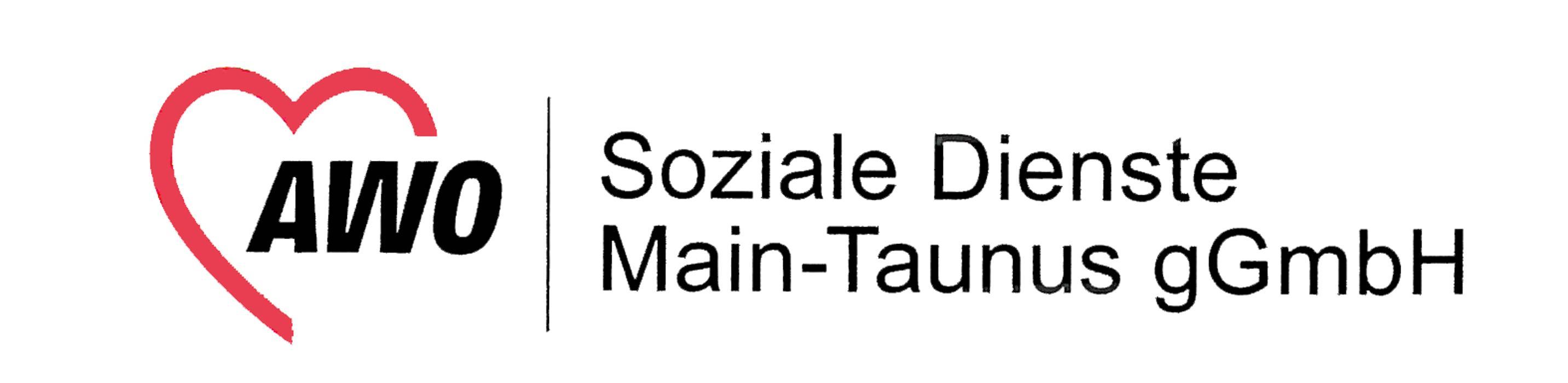 Bild zu AWO Kreisverband Main-Taunus e.V. / Arbeiterwohlfahrt Soziale Dienste Main-Taunus gGmbH in Hattersheim am Main