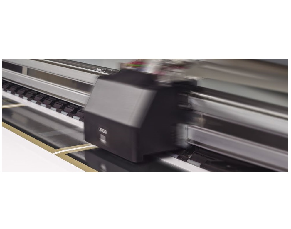 Format Druck GmbH