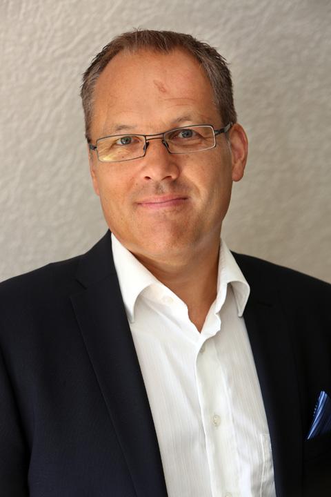 Sachverständigenbüro für Immobilienbewertung Dipl.-Kfm. Moritz Braun