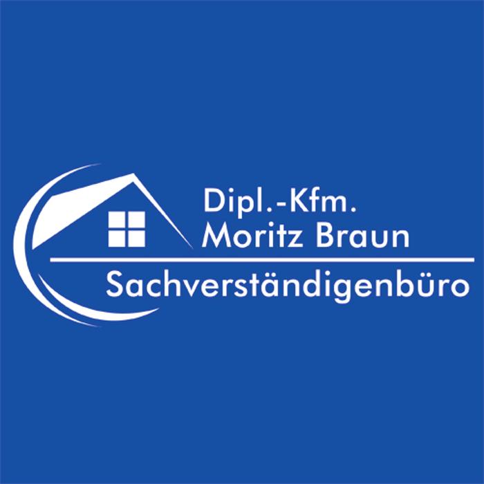 Bild zu Sachverständigenbüro für Immobilienbewertung Dipl.-Kfm. Moritz Braun in Bochum