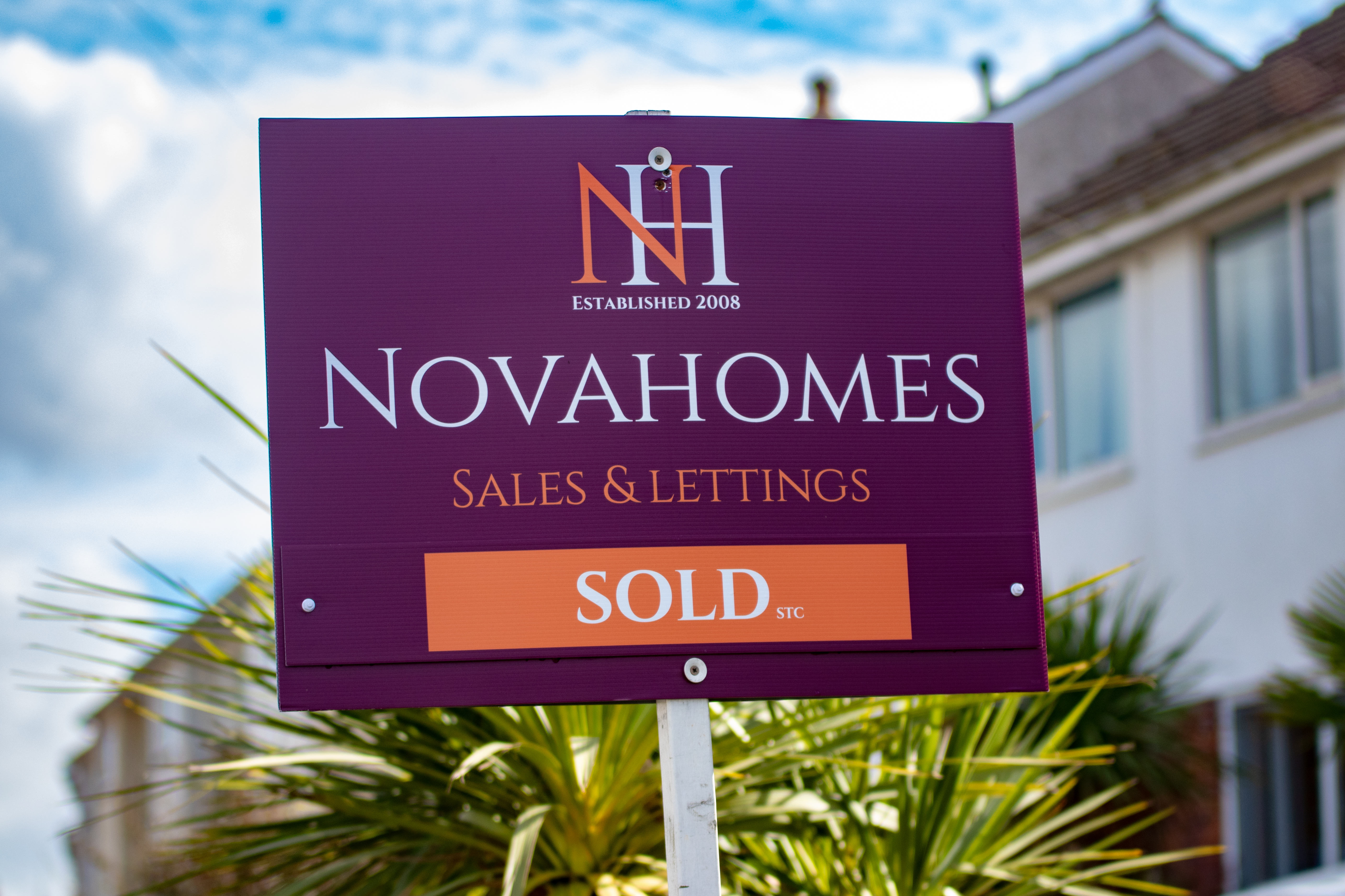 Novahomes Sales and Lettings - Plymouth, Devon PL3 4DT - 01752 206040 | ShowMeLocal.com
