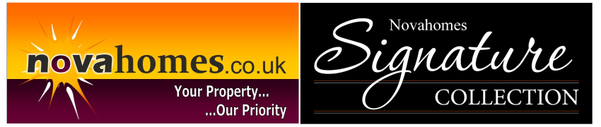 Novahomes Sales and Lettings