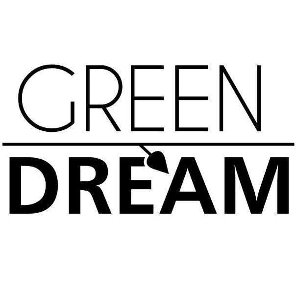 Greendream.shop - Vaporizer CBD Raucherzubehör Onlineshop
