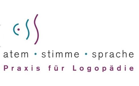 Sabine Ferschl Praxis für Logopädie