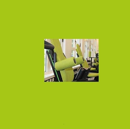 aktivPraxis Malik - Gesundheitssport und Physiotherapie