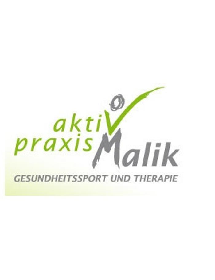 Bild zu aktivPraxis Malik - Gesundheitssport und Physiotherapie in Esslingen am Neckar