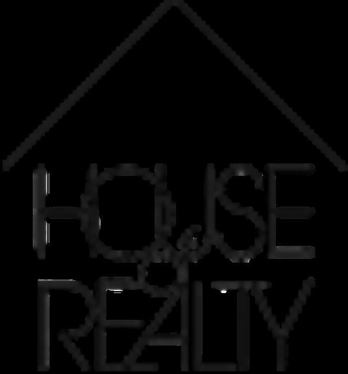 House of Realty - Burbank, CA