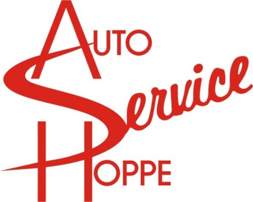Bild zu Autoservice Hoppe in Bramsche