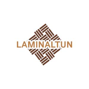 Laminaltun - Inh. Özer Altun