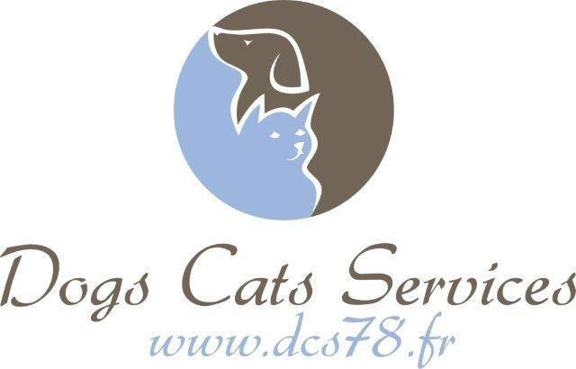 ATE Dogs & Cats Services