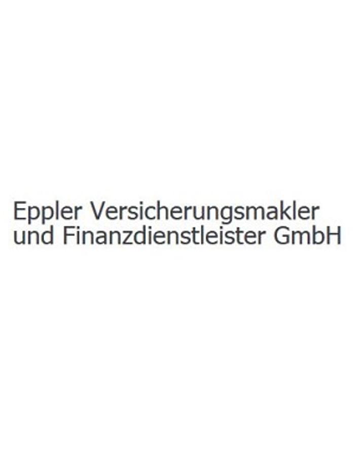 Bild zu Eppler Versicherungsmakler und Finanzdienstleister GmbH in Stuttgart