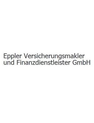 Eppler Versicherungsmakler und Finanzdienstleister GmbH