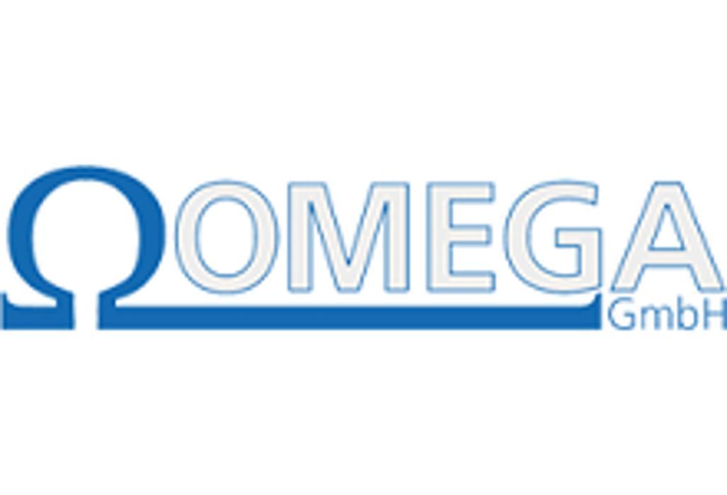 Bild zu Omega GmbH in Oberhausen im Rheinland