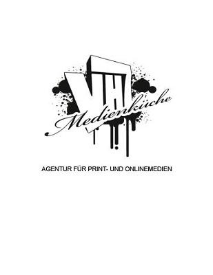 VH-7 Medienküche GmbH