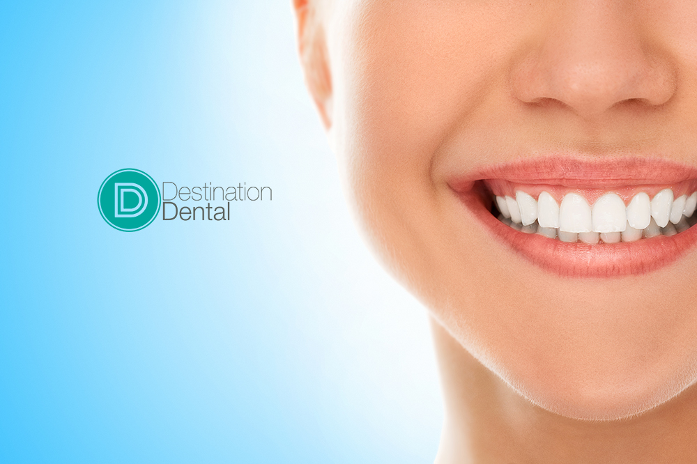 Destination Dental