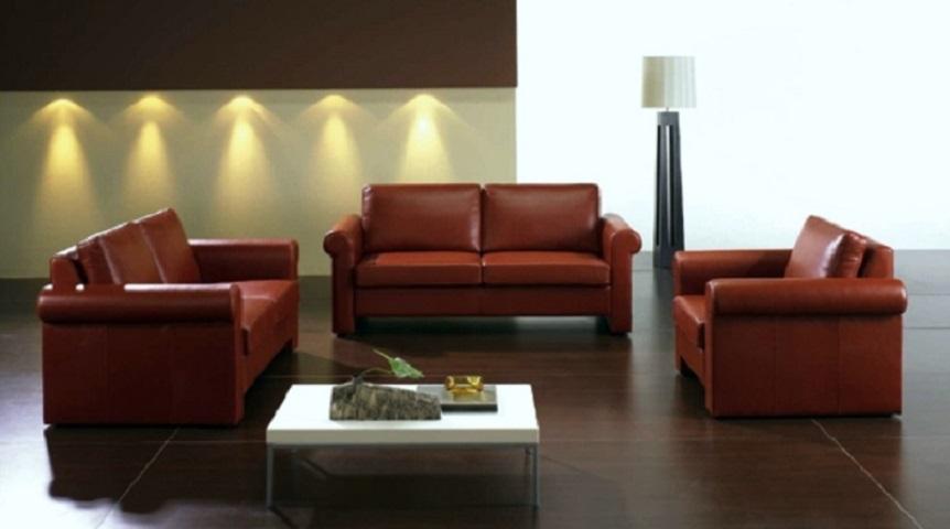 comfort die polsterm bel gmbh co kg m bel stuttgart deutschland tel 0711833. Black Bedroom Furniture Sets. Home Design Ideas