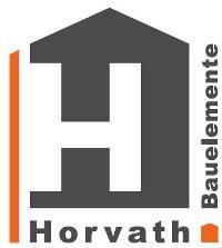 Horvath Bauelemente