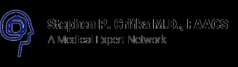 Stephen P. Grifka M.D., FAACS - Santa Monica, CA