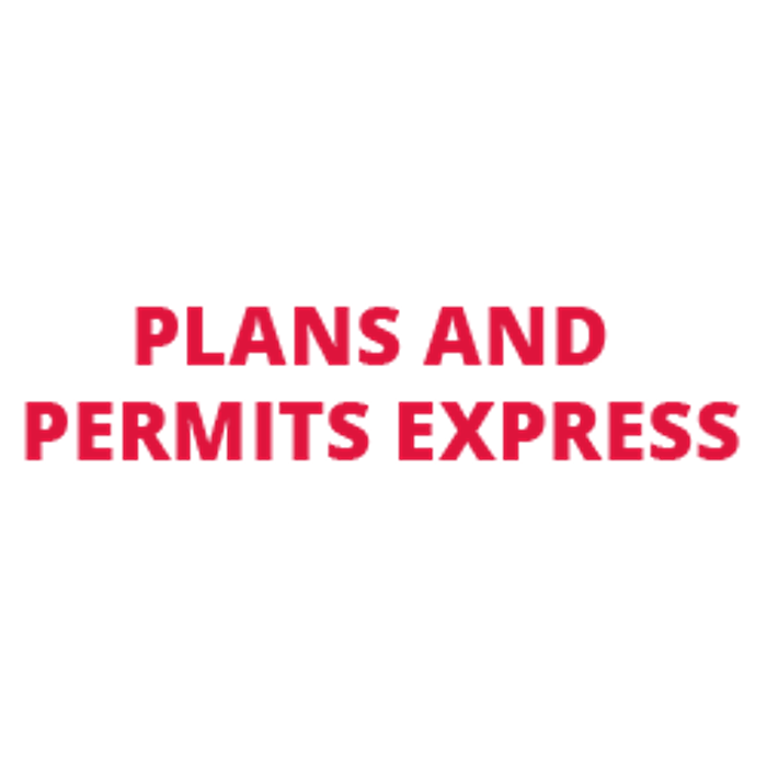 Plans and Permits Express - Los Angeles, CA