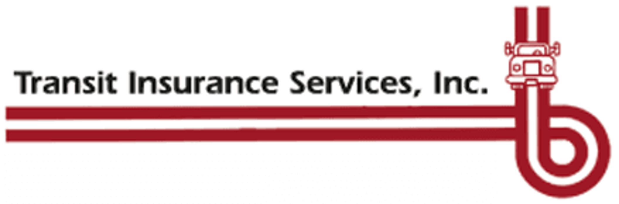 Transit Insurance Services - Ontario, CA