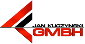 Jan Kuczynski GmbH