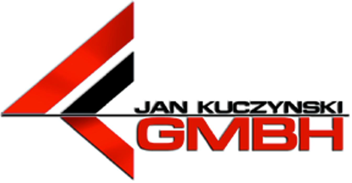Bild zu Jan Kuczynski GmbH in Celle
