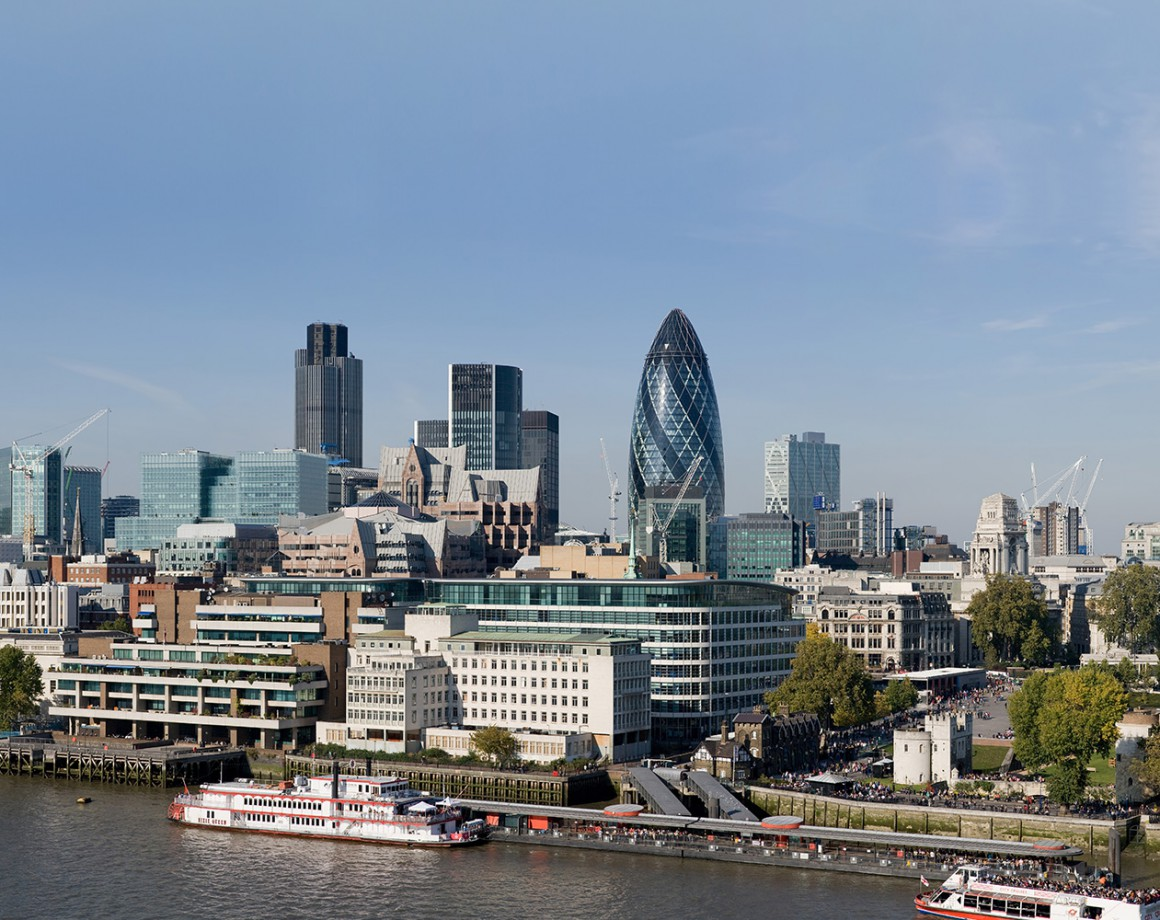 Reiss Edwards Immigration Lawyers - London, London WC1V 7QT - 020 3744 2797 | ShowMeLocal.com