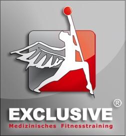 Exclusive - Medizinisches Fitnesstraining Saarlouis