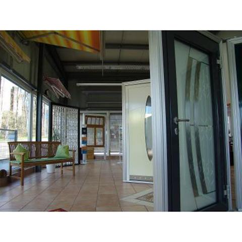 knoll gmbh rolll den fensterl den und jalousien sankt ingbert deutschland tel 06894169. Black Bedroom Furniture Sets. Home Design Ideas