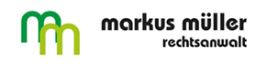 Kanzlei Markus Müller