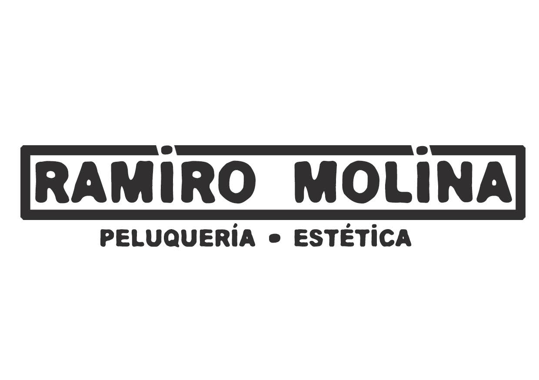 RAMIRO MOLINA PELUQUEROS