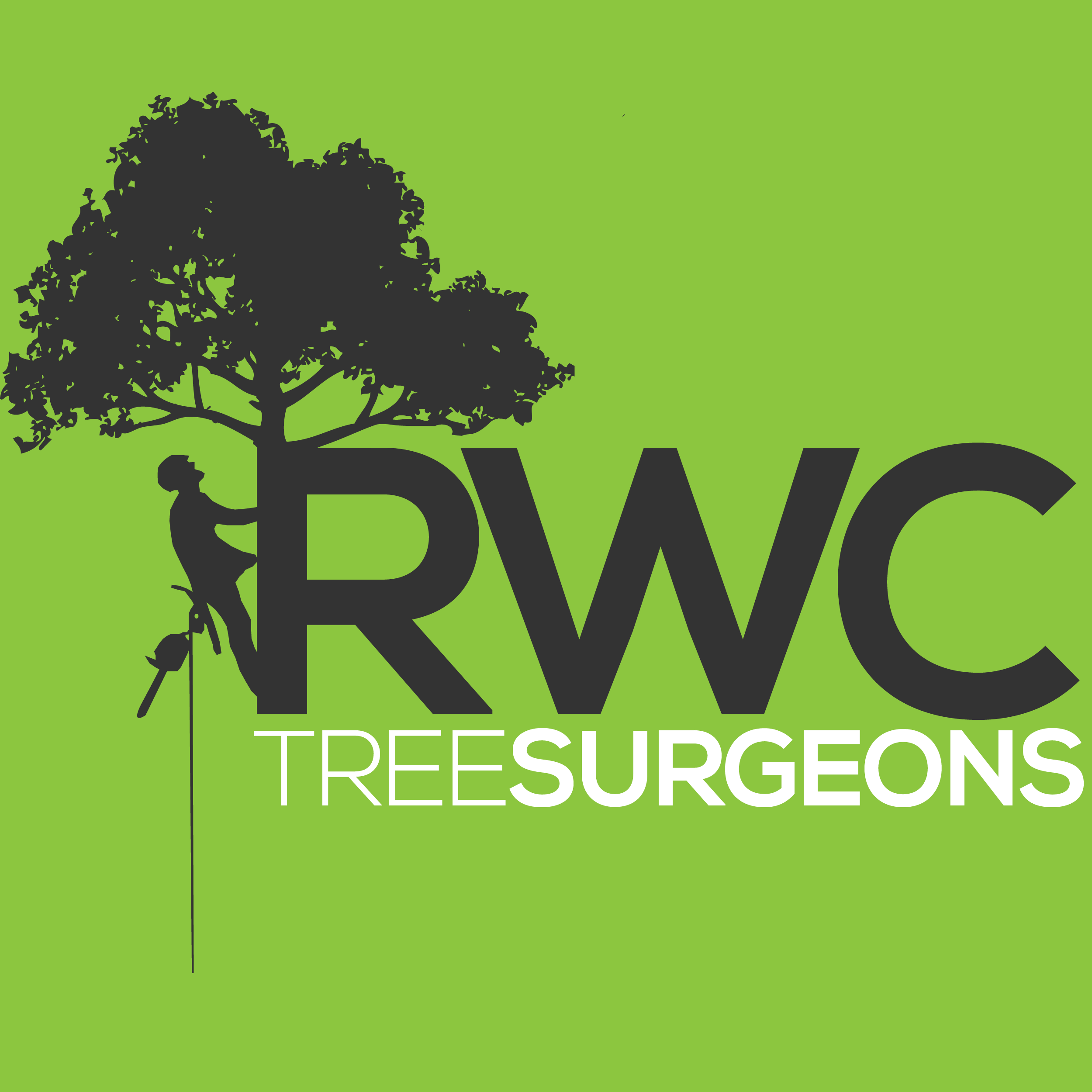 RWC Tree Surgeons - Leeds, West Yorkshire LS21 2AR - 01943 461294 | ShowMeLocal.com