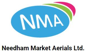 Needham Market Aerials Ltd