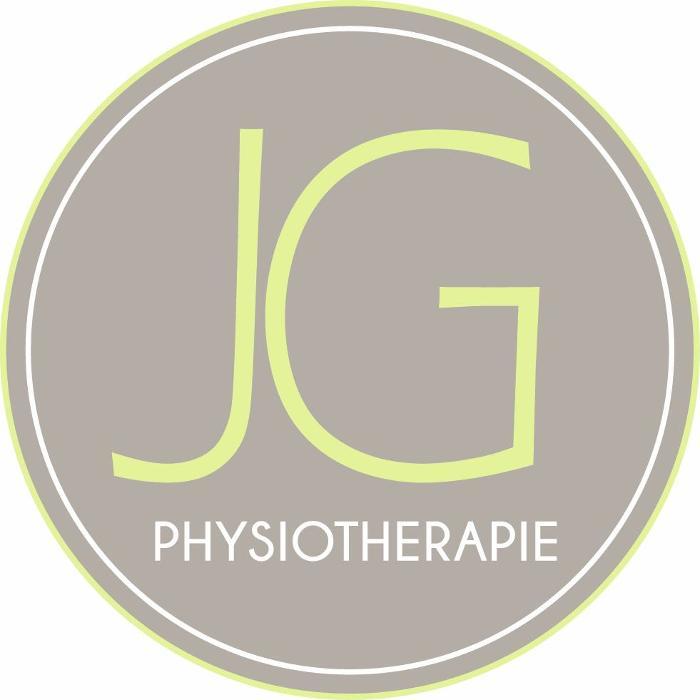 Bild zu Physiotherapie J.Gottwald in München