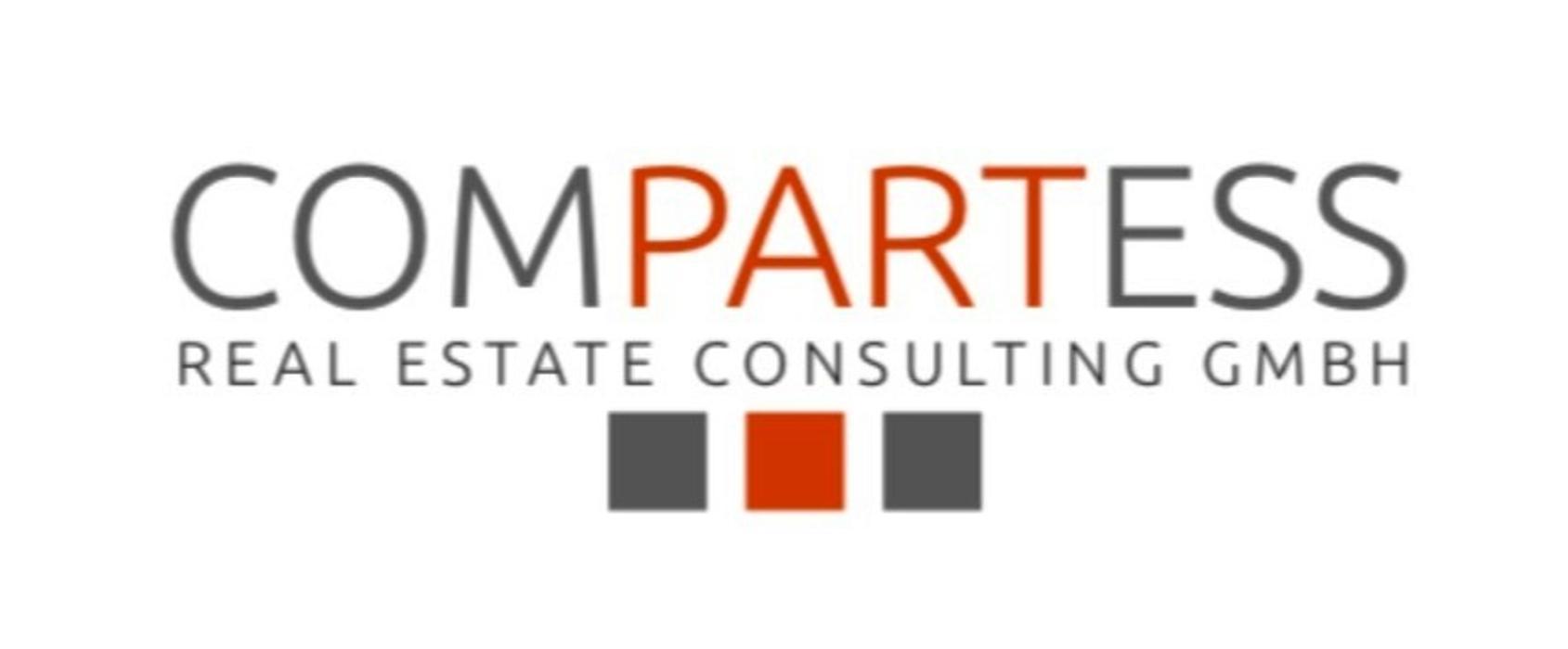 Bild zu COMPARTESS real estate consulting GmbH in Bochum