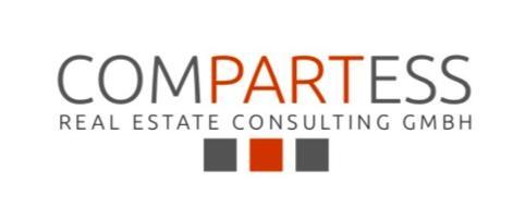 COMPARTESS real estate consulting GmbH