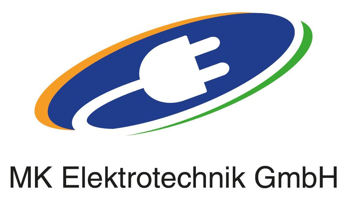 MK Elektrotechnik in Isernhagen