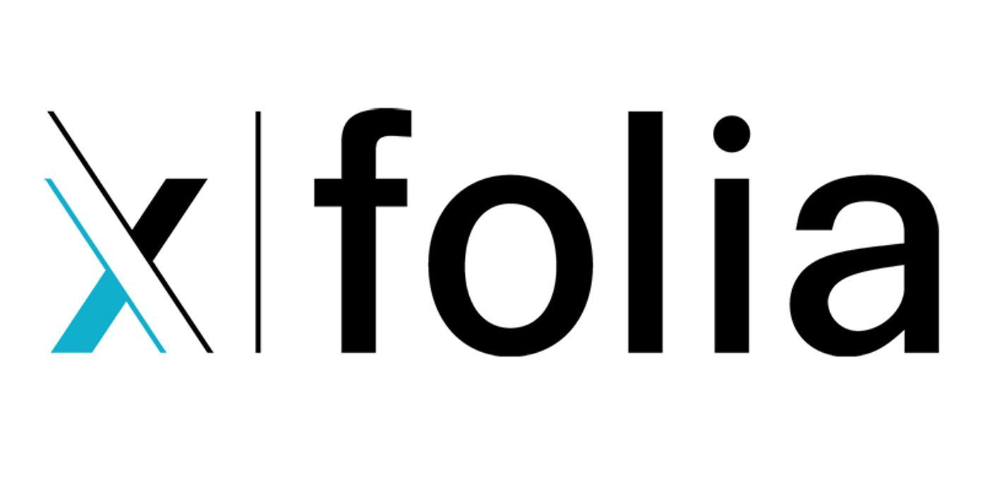 Bild zu X-Folia GmbH in Berlin
