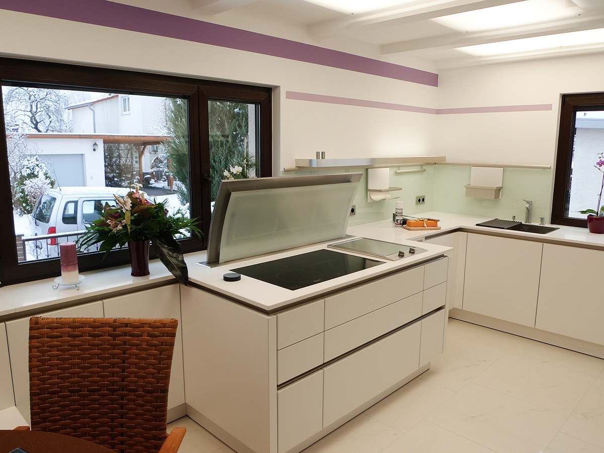 haus garten k chen in taucha infobel deutschland. Black Bedroom Furniture Sets. Home Design Ideas