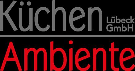 haus garten k chen in lubeck infobel deutschland. Black Bedroom Furniture Sets. Home Design Ideas