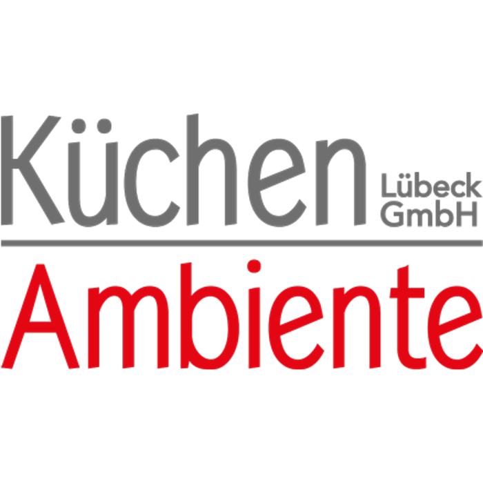 k chen ambiente l beck gmbh in l beck herrenholz 18a. Black Bedroom Furniture Sets. Home Design Ideas