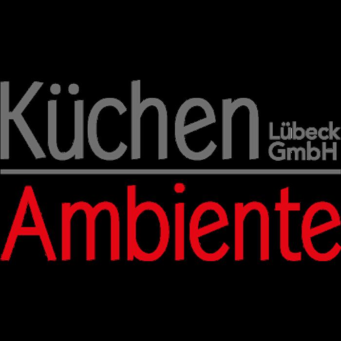 Kuchen Ambiente Lubeck Gmbh In Lubeck Herrenholz 18a